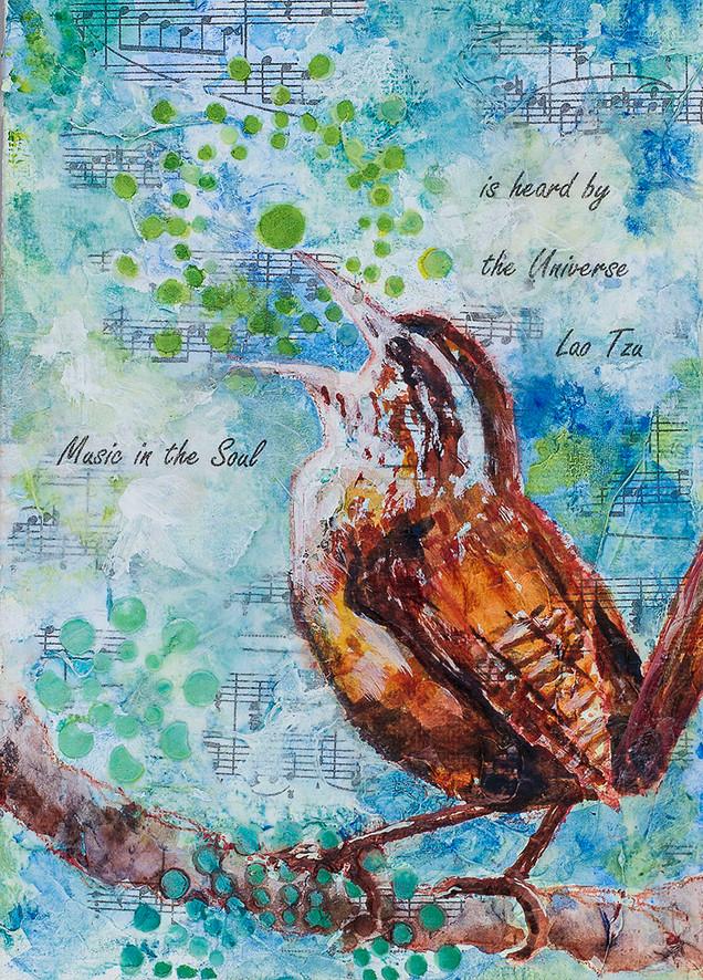 music of the soul.jpg