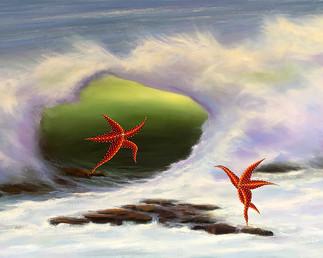 Celebration (Happy Starfish Collection)