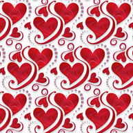 Hearts-50-10.jpg