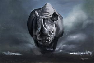 R-32-rhino.jpg