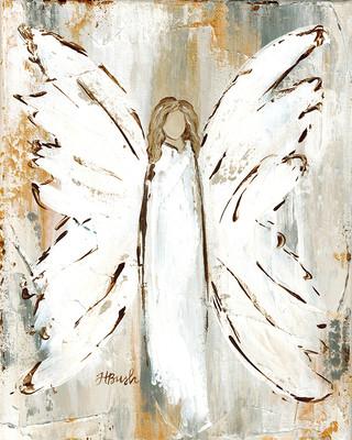 Angel_Blonde_8x10.jpg