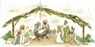 Nativity Green_8x16_cropped.jpg