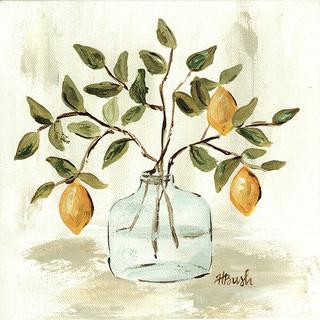 Lemon Vase 5a.jpg