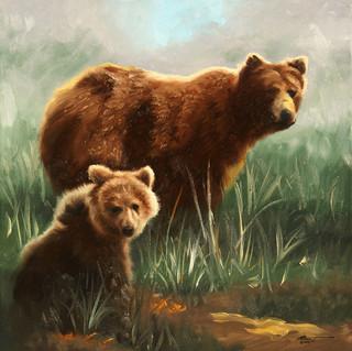 B-98-Bwn Bears.jpg