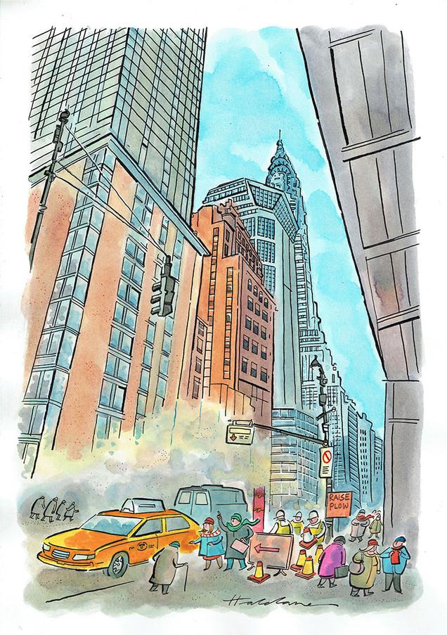 Lexington Avenue New York23052019.jpg