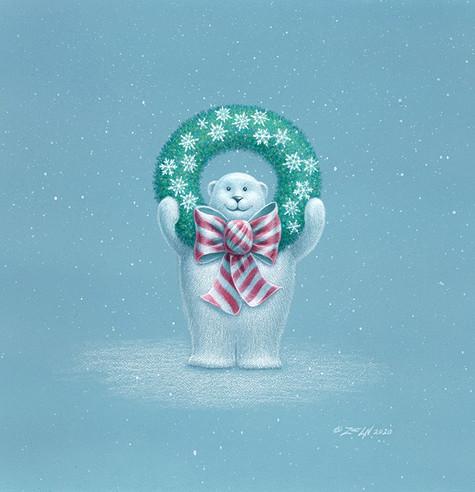 ZooLNBear-wreath-lr.jpg