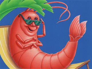 funny-shrimp.jpg