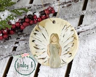 angel_blone2_ornament.jpg