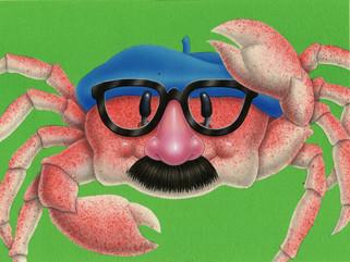 funny-crab.jpg