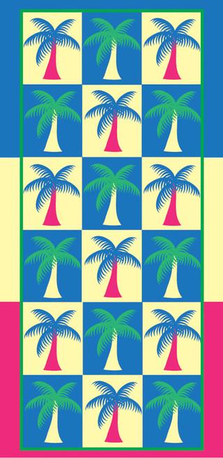 tropical3.jpg