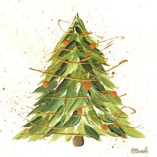ChristmasTree_GoldSplatter.jpg