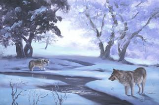 W-67-Wolves.jpg