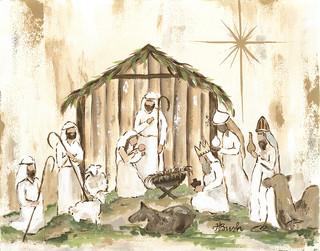 NativityScene_lr.jpg