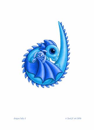 Dragon Babies - D Blue.jpg