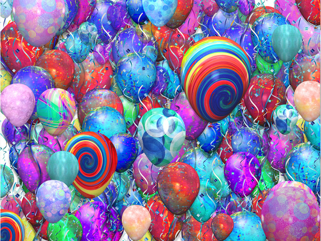 Balloon Party-4.jpg