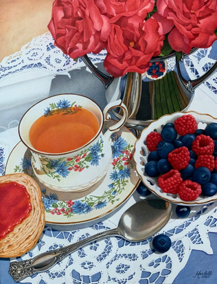 Red White and Berries.jpg