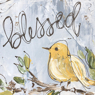bird BLESSED.jpg