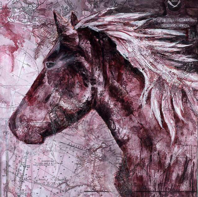 Horse Power.jpg