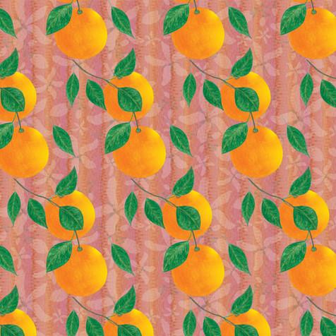 Orange2-g-c.jpg