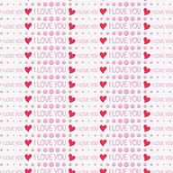 Hearts-50g-3.jpg