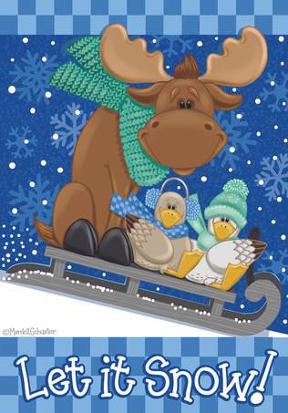 Duck Duck Moose DDM 306.jpg