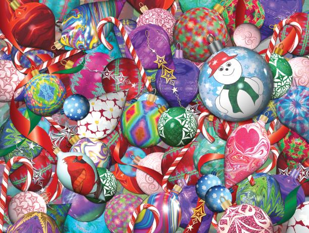 Ornaments-1.png