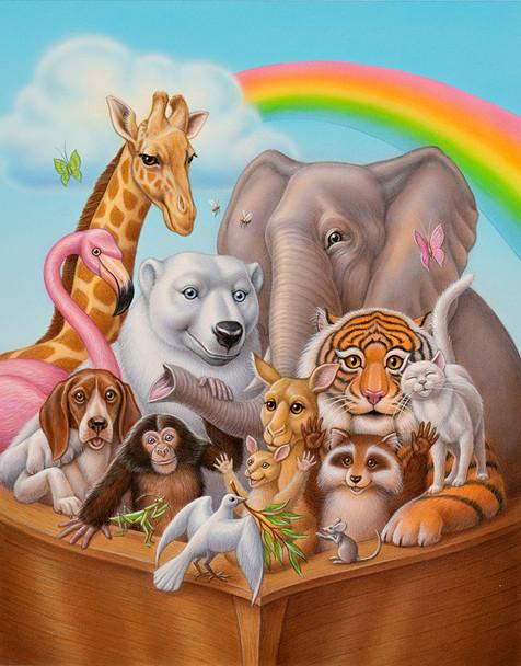 Noahs-Ark-lr.jpg