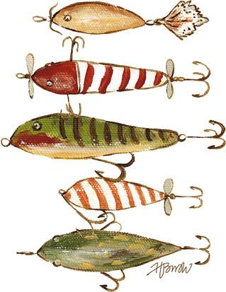 fishing lures_vertical.jpg