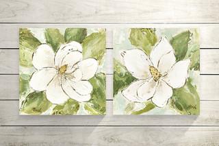 magnolia pair-lr.jpg
