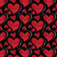 Hearts-50a-3.jpg