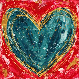 Heart-PH6.jpg