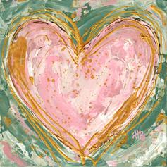 Heart-10