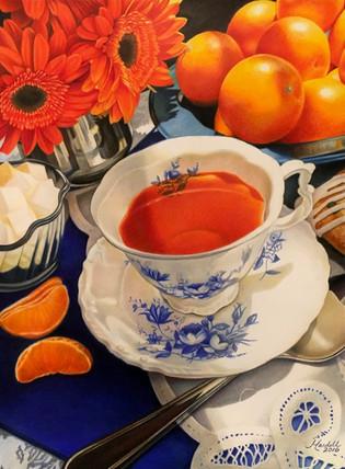 Orange Tea Time.jpg