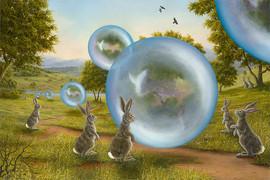 Maya (Rabbit Collection)