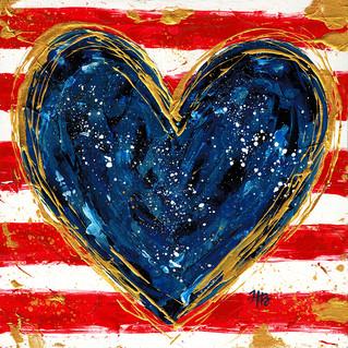 patrioticheart_stripes_8x8-lr.jpg