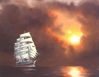 M-381-Clipper Ship.jpg