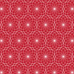800-8c-red.jpg