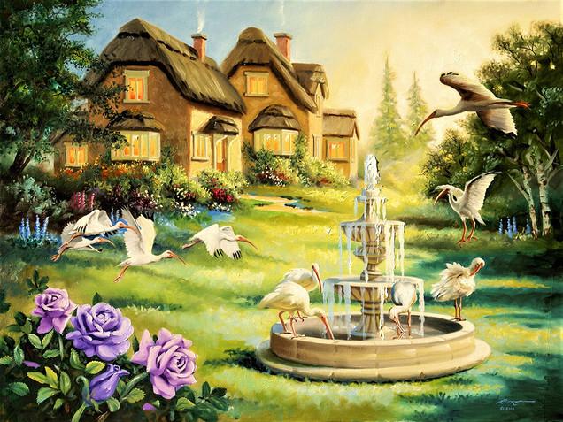 i-38-Ibis Cottage.jpg