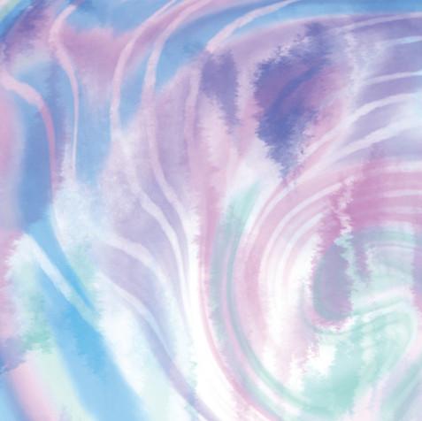 Tie Dye Pastel-2.jpg