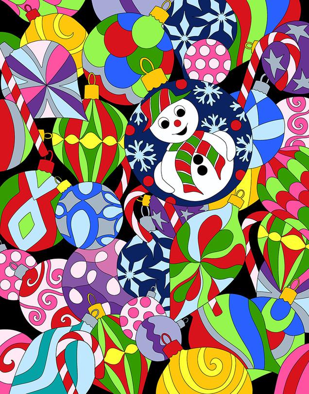 Ornaments FC-black.jpg