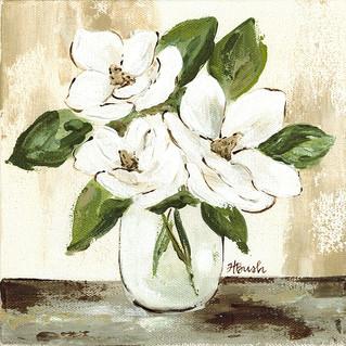 magnolia vase square_8x8.jpg