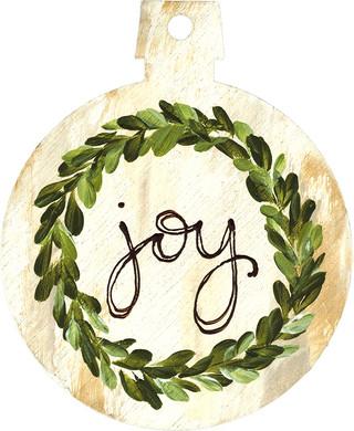 Wreath_JOY_ornament.jpg