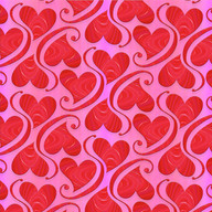 Hearts-50b-5.jpg