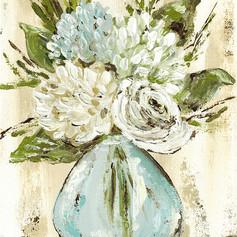 floral_blueandwhite_8x10.jpg