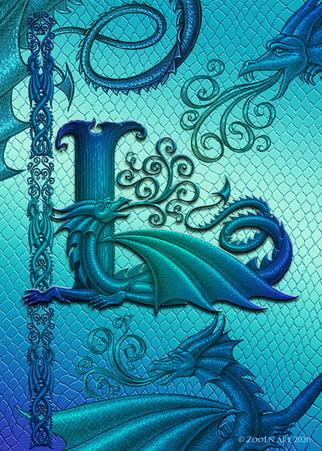 Dragon L-card-lr.jpg