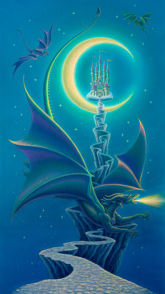 Blue Dragon with Castle.jpg