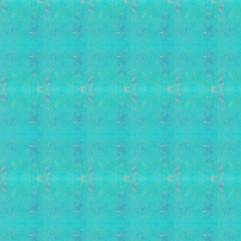 WVN-13.jpg