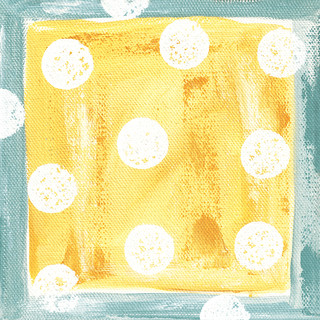 polkadotsquare_yellow_blue_6x6-lr.jpg