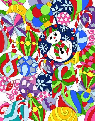 Ornaments FC-white.jpg