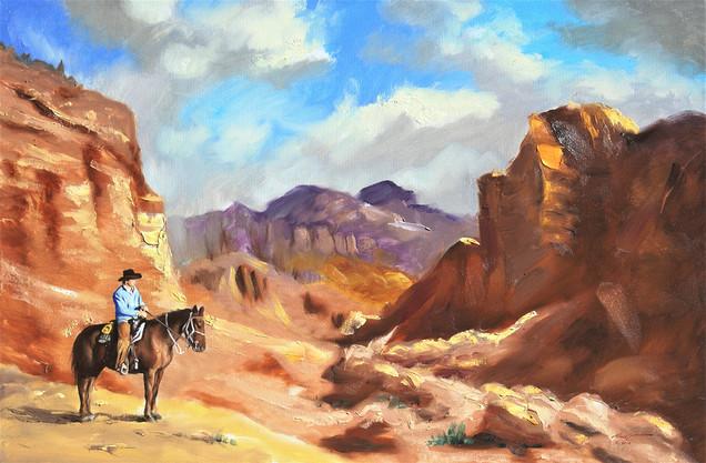 H-85-Horse Cowboy.jpg